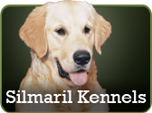 Silaril Kennels